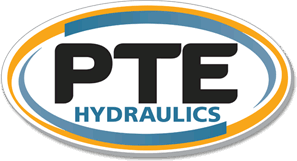 PTE HYDRAULICS